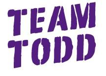 Team Todd