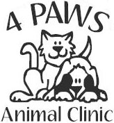4 Paws Animal Clinic