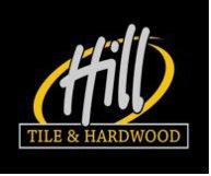 Hill Tile & Hardwood