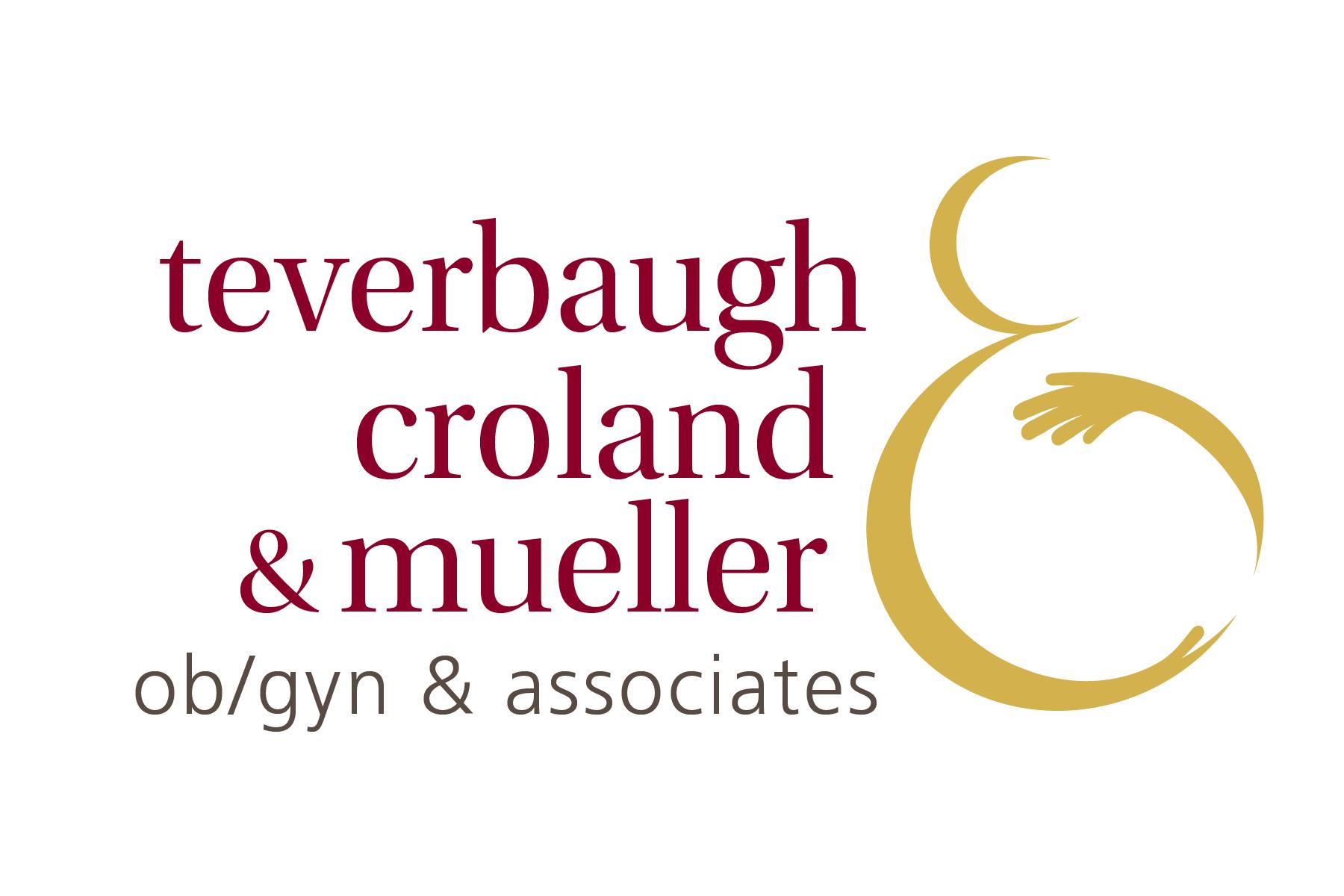 Teverbaugh, Croland & Mueller