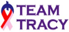 Team Tracy