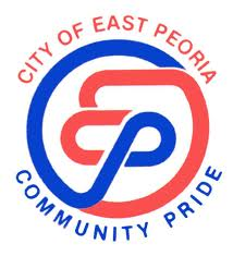 City of East Peoria