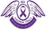 logo_theresa
