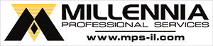 Millennia Professional Services
