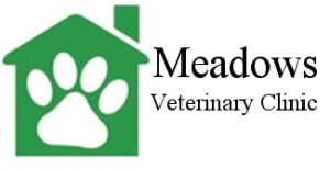 Meadows Vet Clinic