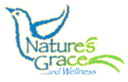 Nature's Grace & Wellness