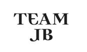 Team JB